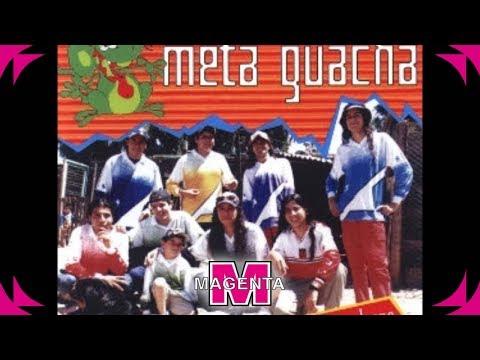 Lona, carton y chapa (2000) - Meta Guacha - CD Completo
