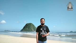 Sabda Pangon 4 Agustus 2020 | Pendeta MD BESTIM | AJA BOSEN DADI WONG APIK