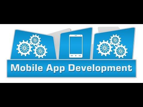 H2H Mobile - Mobile App Agency. http://bit.ly/2U8GsuW