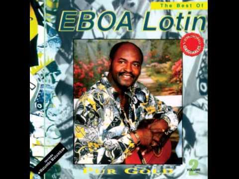 eboa lotin mp3