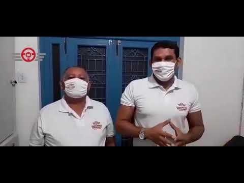 Atenção ex-trabalhadores da Oliveira ou seus parentes