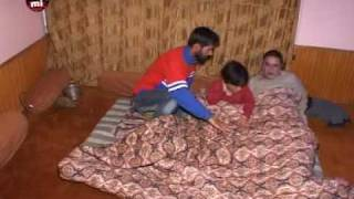 vuclip asunah trav 7 kashmiri jokes/comedy  produced & directed n a qazi