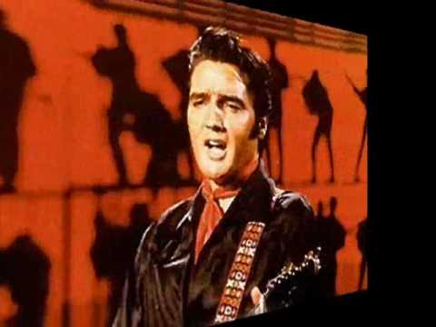 Elvis Presley - Beyond The Reef