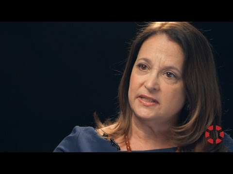 INSIGHT: Susan L. Solomon - The New York Stem Cell Foundation ...