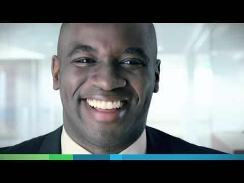 Standard Chartered Bank Botswana Grand Sale  - This is your time