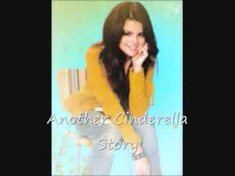 Hurry Up And Save Me- Another Cinderella Story New Song HQ