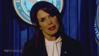 Морская полиция: Спецотдел 16 сезон 17 серия - промо