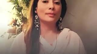 Meri kismat me tu nahi (Karaoke 4 Duet)
