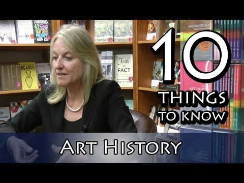 Art History: A Very Short Introduction | Dana Arnold