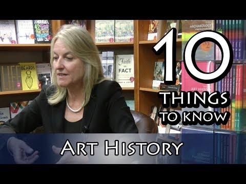 art-history:-a-very-short-introduction-|-dana-arnold