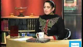 Dunya TV-HASB-E-HAAL-13-11-2010-3