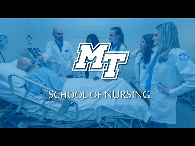 """They Give Us Sanity When We Run Out"" 