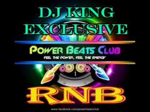 DJ KING EXCLUSIVE REMIX ( POWER BEATS CLUB DJ'S MIX )