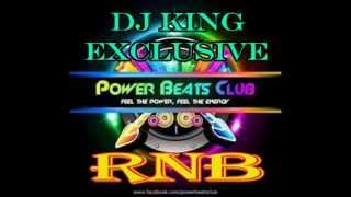 DJ KING EXCLUSIVE REMIX ( POWER BEATS CLUB DJ