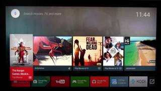 Video Cheapo Tech: Install Chrome Browser on Google Nexus Player Android TV Box download MP3, 3GP, MP4, WEBM, AVI, FLV September 2017