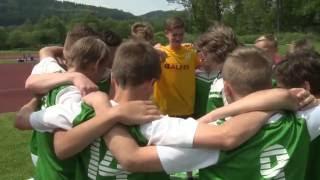 OC2016-U13-FK Jablonec