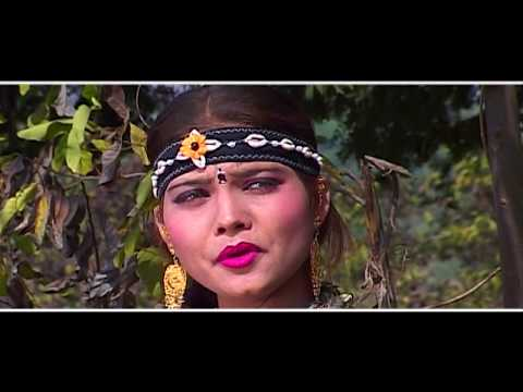 KOYALI LA KOAYALI LA - कोइली ला लोइली ला - ALKA CHANDRAKAR - KARMA DADARIYA - CG SONG - VIDEO SONG