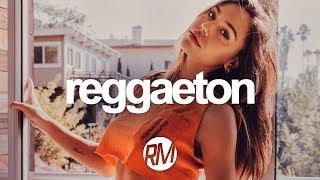 Jowell & Randy Ft. Manuel Turizo - Dile La Verdad  Reggaeton 2019