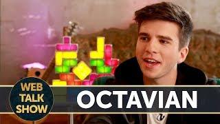 """Baixar Octavian: """"Ich habe keine Alternative!"""""""