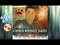 Cheikh Krimo 2017 ( Men Ghir Tbibi - من غير طبيبي ) Gasba ♥