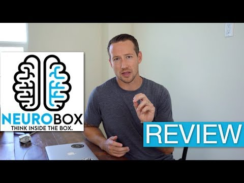 neurobox-nootropic-review:-is-it-worth-it?