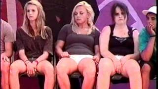 Repeat youtube video Hypnotist at the 2008 Del Mar Fair
