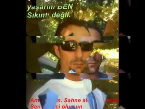 Murat ARIM Uzun Ince Bir Yoldayım
