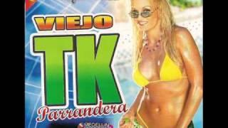 Fiebre - Armando hernandez