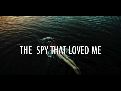 VA - Shir Khan Presents Secret Gold 09 (FULL EP) | TSTLM