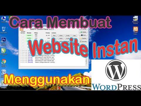 cara-membuat-website-instan-menggunakan-wordpress