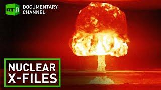 Nuclear X-Files | RT Documentary