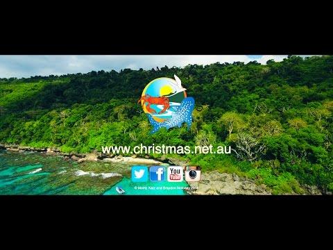 Christmas Island - Explore the Ocean (4 of 4)