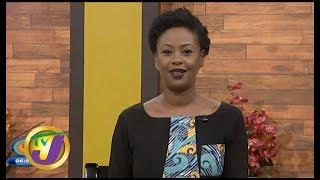 TVJ Smile Jamaica: Fun Stop | Viral Videos - October 9 2019