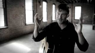 Almighty Song Story | Paul Baloche