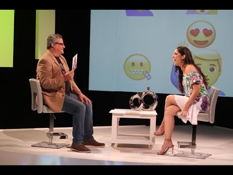 Entrevista a Carlos Esteban Fonseca en Medios Sociales