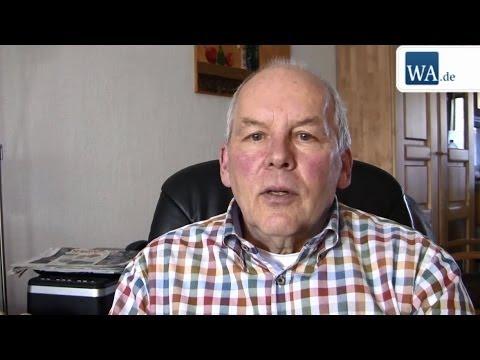 Endstadium Parkinson
