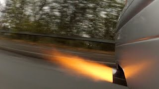 Video Renault Clio Sport 172 KTEC Exhaust Oreca Decat OMEX | Pops Bangs and Flames download MP3, 3GP, MP4, WEBM, AVI, FLV April 2018