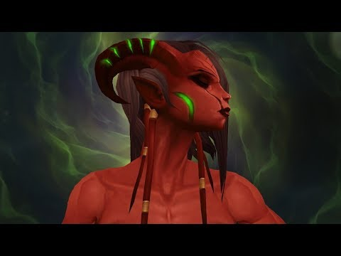 Warlords of Draenor: Mi opinión final from YouTube · Duration:  20 minutes 46 seconds