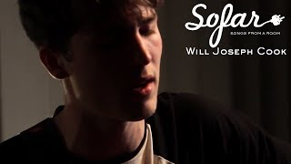 Will Joseph Cook - Daisy Chains | Sofar London