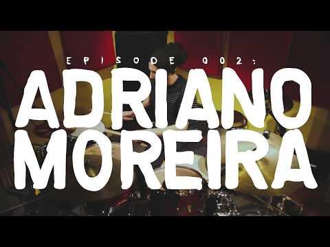 ONLY SPEAK TRUTHS | Episode 002 : Adriano Moreira/高飛