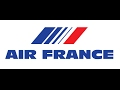 Five Amazing Facts About Air France