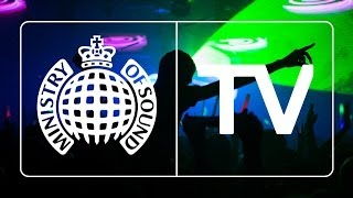 Repeat youtube video DVBBS & Borgeous feat Tinie Tempah - Tsunami (Jump) (Friction Remix)