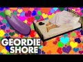 Geordie Shore BBB | Most Memorable Shags! | MTV