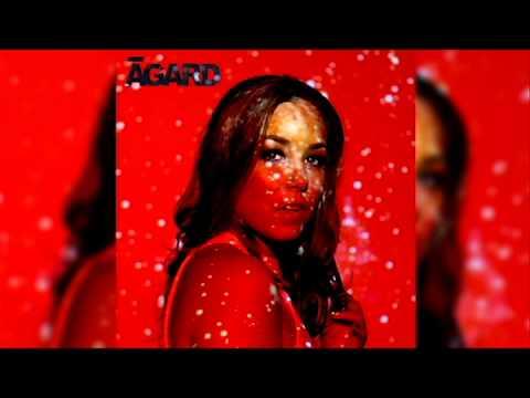 Sabina Marie - One Night (Agard Remix) letöltés