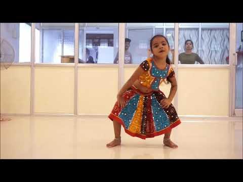Aare pritam pyare   Dancing Dreamz Studio   choreographed by Raja Aarkhel