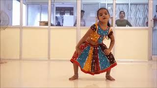 Aare pritam pyare | Dancing Dreamz Studio | choreographed by Raja Aarkhel