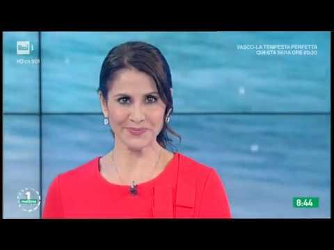 01/07/2020-RAI 1-UNOMATTINA ESTATE - h. 07.10 - Intervista a Laschena su caso voli aerei cancellati
