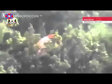 БИК 046015602 - ЮГО-ЗАПАДНЫЙ БАНК ПАО СБЕРБАНК