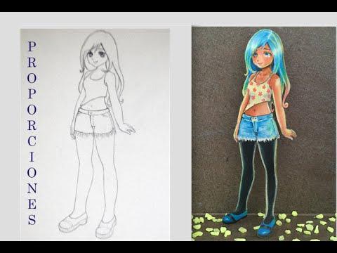 Adolescente Dibujo Imgenes De Archivo, Vectores