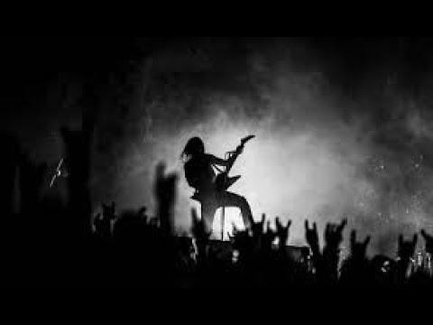 The Crab's - Duri dan Cinta